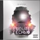 Future Electro CD Cover Artwork