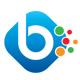 Bosanba, Letter B Logo