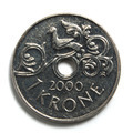 Norwegian krone - PhotoDune Item for Sale