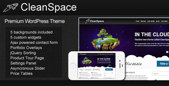 CleanSpace WordPress Theme - {\rtf1\ansi\ansicpg1252\cocoartf1038\cocoasubrtf360 {\fonttbl\f0\fswiss\fcharset0 Helvetica;} {\colortbl;\red255\green255\blue255;} \margl1440\margr1440\vieww9000\viewh8400\viewkind0 \pard\tx566\tx1133\tx1700\tx2267\tx2834\tx3401\tx3968\tx4535\tx5102\tx5669\tx6236\tx6803\ql\qnatural\pardirnatural  \f0\fs24 \cf0 Theme preview image.}