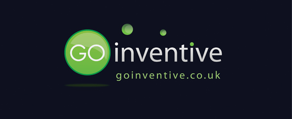 Goinventive-themeforest-banner