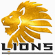 LIONS-production