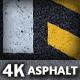 4K Asphalt