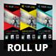 Business Roll up v10