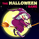 The Halloween Game - ActiveDen Item for Sale