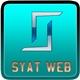 SYATWEB