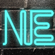 Neon Style Vol.2