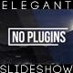 Elegant Slideshow
