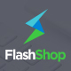 Pav Flashop - All in one Opencart theme