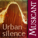 Urban silence - VideoHive Item for Sale