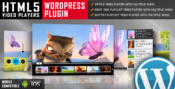 lvi SEDERHANA VIDEO PLAYER DENGAN KULIT GANDA SIDE KANAN PLAYLIST VIDEO PLAYER DENGAN KULIT GANDA BOTTOM PLAYLIST VIDEO PLAYER DENGAN KULIT GANDA MOBILE SESUAI