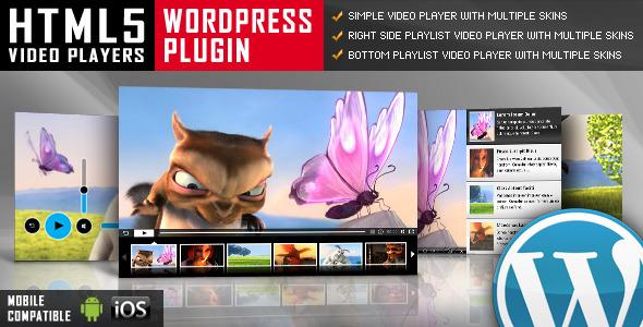 Responsive Zoom In / Out Slider WordPress Plugin