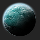 5 Planets Pack 3