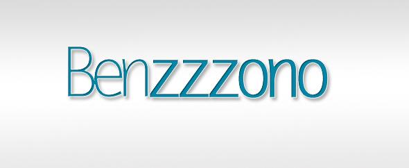 Benzono