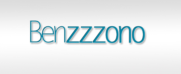 Benzzzono