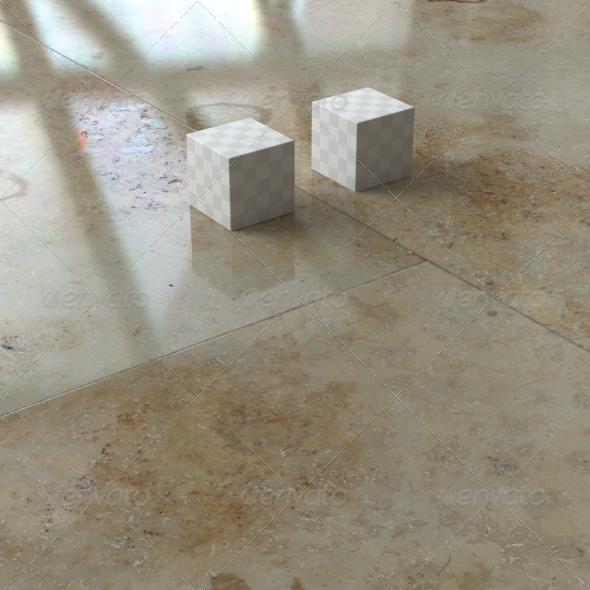 Sandstone - 3DOcean Item for Sale