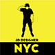 JD_Designer_NYC