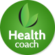 Health Coach - WP Theme for Personal Health Coach or Healthy Lifestyle Blog