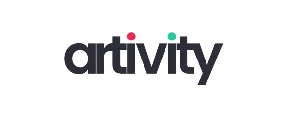 Artivity-main