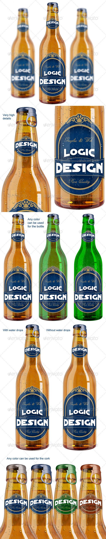 free liquor bottle label design template. Black Bedroom Furniture Sets. Home Design Ideas