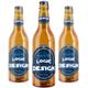 Bottle Beer Mock Up - GraphicRiver Item for Sale