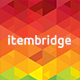 ItembridgeThemes