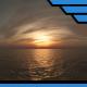 Ocean Dawn 11 - HDRI