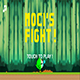 Moci's Fight ! HTML 5<hr/> Construct 2 + Admob Game&#8221; height=&#8221;80&#8243; width=&#8221;80&#8243;> </a></div><div class=