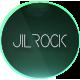 Jilrockx