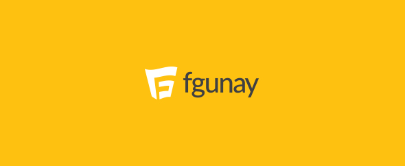 Fgunay cover