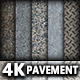 4K Pavement