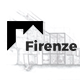 Firenze - Responsive  Architecture /  Architect Template