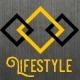 Lifestyle - Multipurpose Blog/Magazine Theme