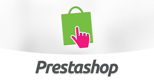PrestaShop eTheme