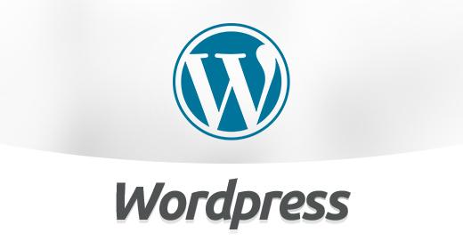 WordPress eTheme