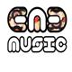 EME-MUSIC