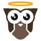 Howly Logo