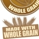 Set of whole grain stamps - GraphicRiver Item for Sale