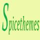 spicethemes