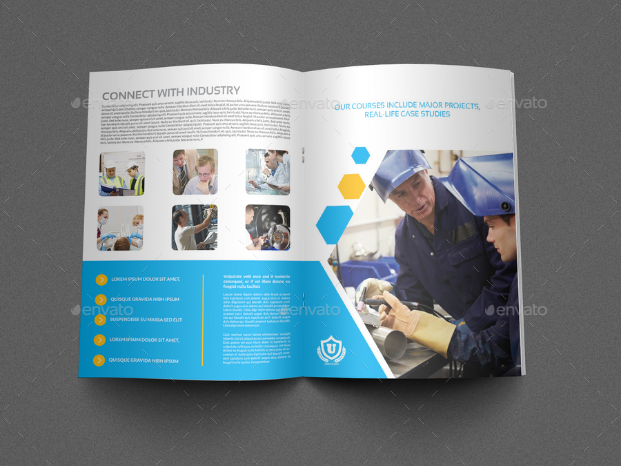 choose download brochure templates from hundreds layouts with professional creative design created for microsoft word and ms publisher ready for edit