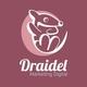 Draidel