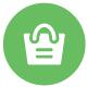 300 Shopping Vector Icons