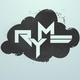 RYM_Music