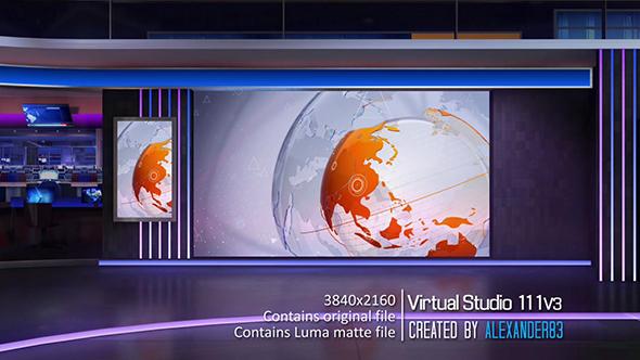 Download Virtual Studio 111v3 nulled download
