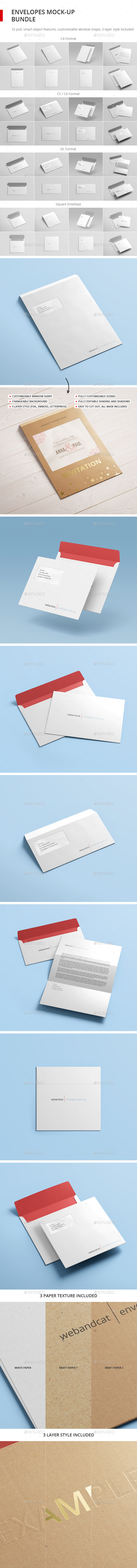 design , free , freebie , modern , psd , mock-up , mockup ,