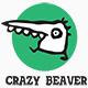 CRAZY_BEAVER