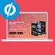 Unbounce App Landing Page Template - Aawaz