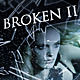 Broken II - VideoHive Item for Sale