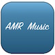 AMRmusicvisions