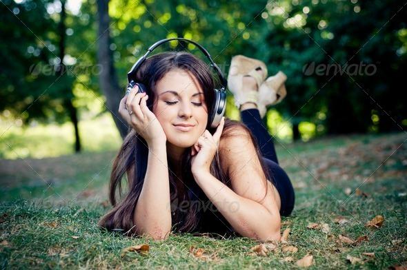 PhotoDune Music 1685750